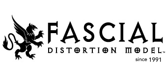 Fascial Distortion Model